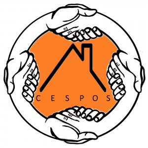 CESPOS logo 1
